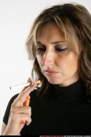 WOMAN SMOKING 01.jpg