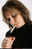 WOMAN SMOKING 03.jpg