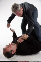2009 01 MEN FIST FIGHTING ON GROUND 02.jpg