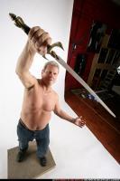 2009 02 OLD BARBARIAN DEFENDING SWORD 10.jpg