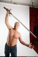 2009 02 OLD BARBARIAN DEFENDING SWORD 08.jpg
