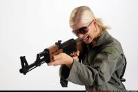 2009 02 ARMY SHOOTING AK FEMALE 01.jpg