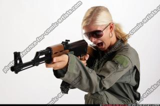 2009 02 ARMY SHOOTING AK FEMALE 00.jpg