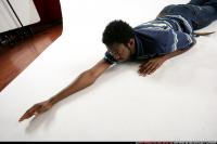 2009 02 TEENAGER STRETCHINGOUT 07.jpg