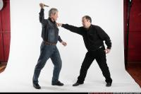 2009 03 MEN KNIFE FIGHT 01.jpg