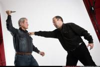 2009 03 MEN KNIFE FIGHT 02.jpg