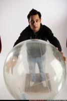 2009 03 JACOB THROWING BALL2 00 A
