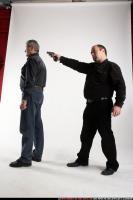 2009 04 HEADSHOT EXECUTION2 01.jpg