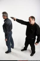 2009 04 HEADSHOT EXECUTION2 02.jpg