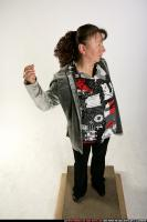 2010 01 OLDWOMAN STANDING DAILY POSE1 02 A.jpg