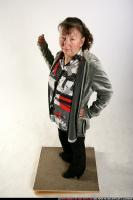 2010 01 OLDWOMAN STANDING DAILY POSE1 00 A.jpg