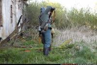 2010 03 WW2 INFANTRY CLOSE COMBAT RIFLES 01.jpg