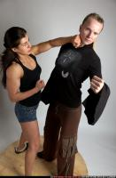 2010 05 WOMEN PUNCH IN NECK 10.jpg