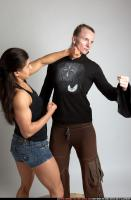 2010 05 WOMEN PUNCH IN NECK 08.jpg