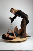 2010 06 WOMEN KNIFE ATTACK LAYING 02 B.jpg