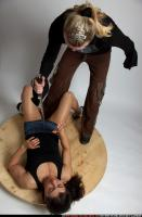 2010 06 WOMEN KNIFE ATTACK LAYING 11.jpg