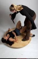 2010 06 WOMEN KNIFE ATTACK LAYING 02 A.jpg