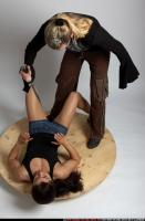 2010 06 WOMEN KNIFE ATTACK LAYING 01 A.jpg