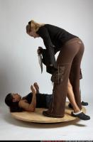 2010 06 WOMEN KNIFE ATTACK LAYING 03 B.jpg