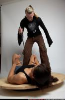 2010 06 WOMEN KNIFE ATTACK LAYING 09.jpg