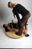 2010 06 WOMEN KNIFE ATTACK LAYING 03 A.jpg