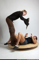 2010 06 WOMEN KNIFE ATTACK LAYING 06 B.jpg
