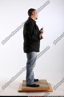 2010 09 DANIEL STANDING AK IDLE POSE 06 B