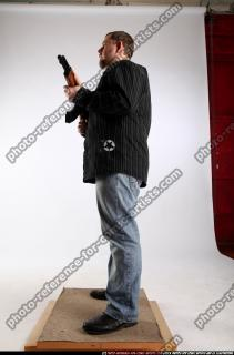 2010 09 DANIEL STANDING AK IDLE POSE 02 C