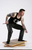 2011 02 BRAWLER KNIFE ATTACK 07