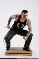 2011 02 BRAWLER KNIFE ATTACK 00
