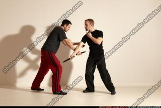 2012 01 FIGHTERS3 SMAX ESKRIMA KNIFE FIGHT1 10