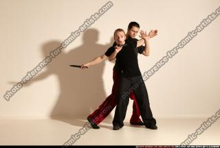 2012 01 FIGHTERS3 SMAX ESKRIMA KNIFE FIGHT1 21