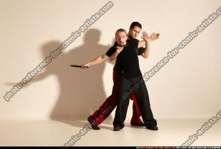2012 01 FIGHTERS3 SMAX ESKRIMA KNIFE FIGHT1 23