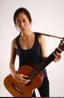2012 03 NAOMI PLAYING GUITAR 08