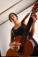 2012 03 NAOMI PLAYING GUITAR 09