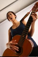 2012 03 NAOMI PLAYING GUITAR 11
