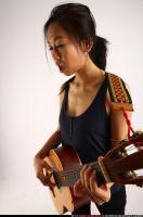 2012 03 NAOMI PLAYING GUITAR 12