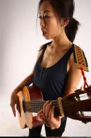 2012 03 NAOMI PLAYING GUITAR 13
