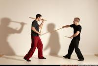 2012 04 FIGHTERS3 SMAX ESKRIMA STICKS FIGHT1 06