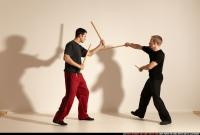 2012 04 FIGHTERS3 SMAX ESKRIMA STICKS FIGHT1 07