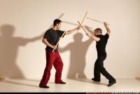 2012 04 FIGHTERS3 SMAX ESKRIMA STICKS FIGHT1 10