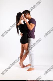 2014 01 COUPLE4 DANCING 00