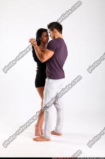 2014 01 COUPLE4 DANCING 01
