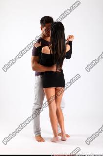 2014 01 COUPLE4 DANCING 05
