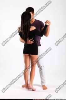 2014 01 COUPLE4 DANCING 06