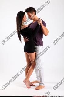 2014 01 COUPLE4 DANCING 07