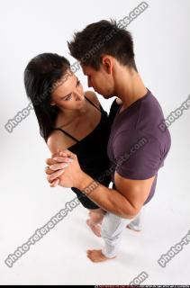 2014 01 COUPLE4 DANCING 08
