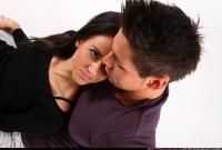 2014 03 COUPLE4 ROMANCE POSE4 01