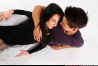 2014 05 COUPLE4 ROMANCE POSE8 03