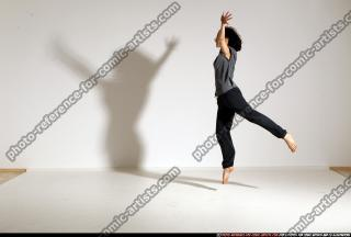 2014 06 ANGELICA SMAX DANCE JUMP ROLL 103